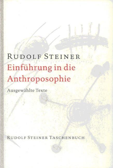 Einführung in die Anthroposophie