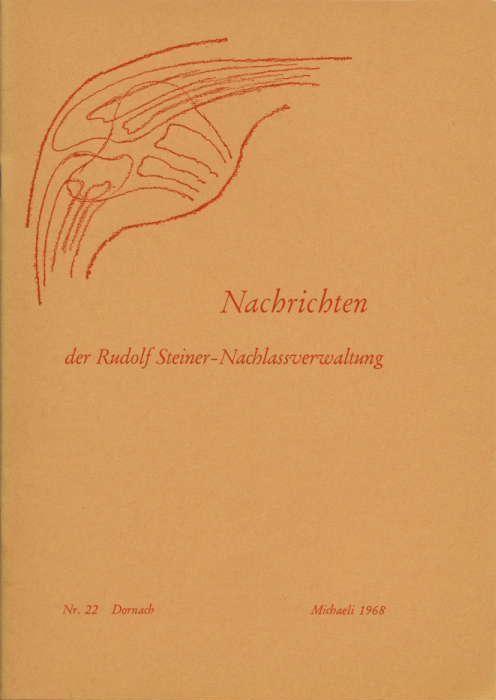 Beiträge Heft 022