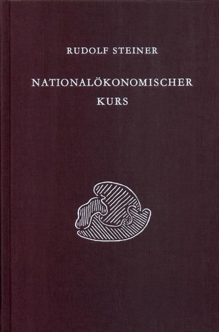 Nationalökonomischer Kurs