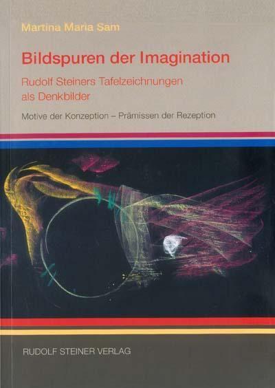 Bildspuren der Imagination
