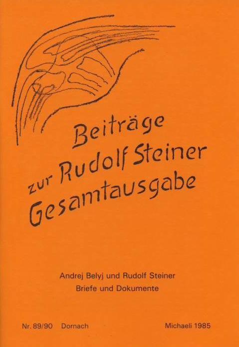 Beiträge Heft 089/90