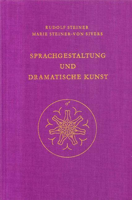 Sprachgestaltung und Dramatische Kunst