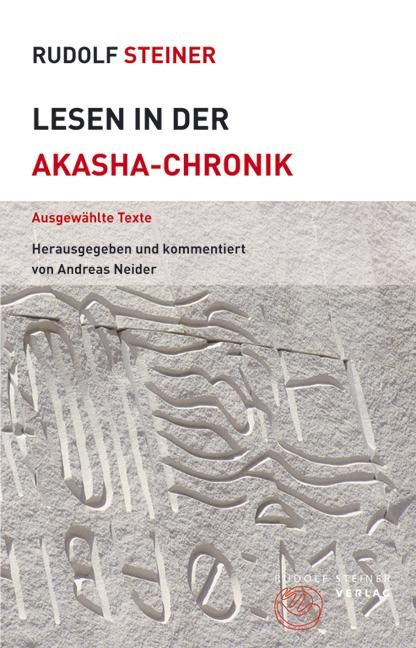 Lesen in der Akasha-Chronik