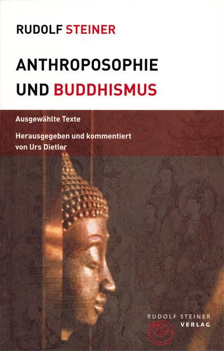 Anthroposophie und Buddhismus