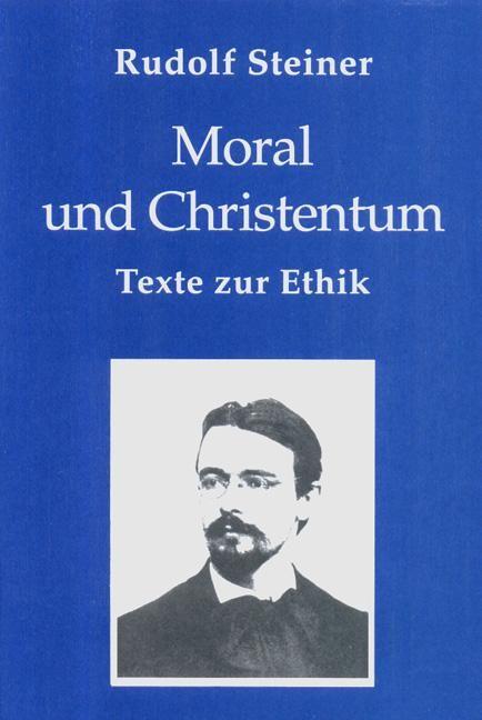Moral und Christentum