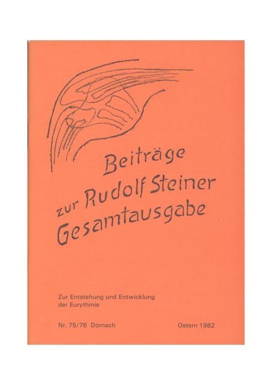 Beiträge Heft 075/76