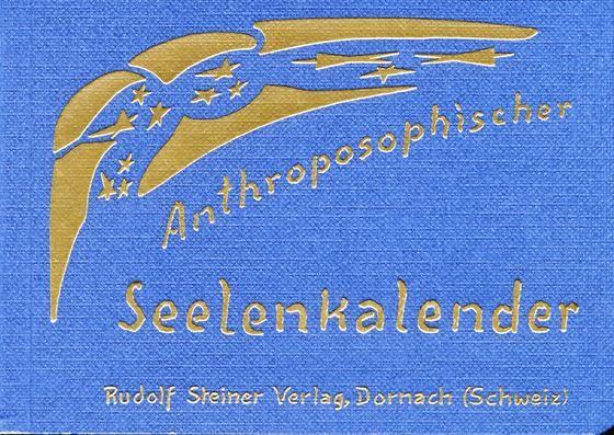 Anthroposophischer Seelenkalender
