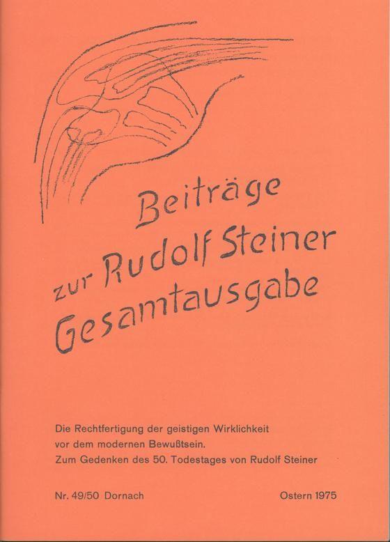 Beiträge Heft 049/50