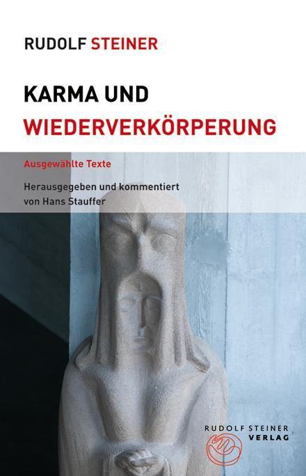Karma und Wiederverkörperung